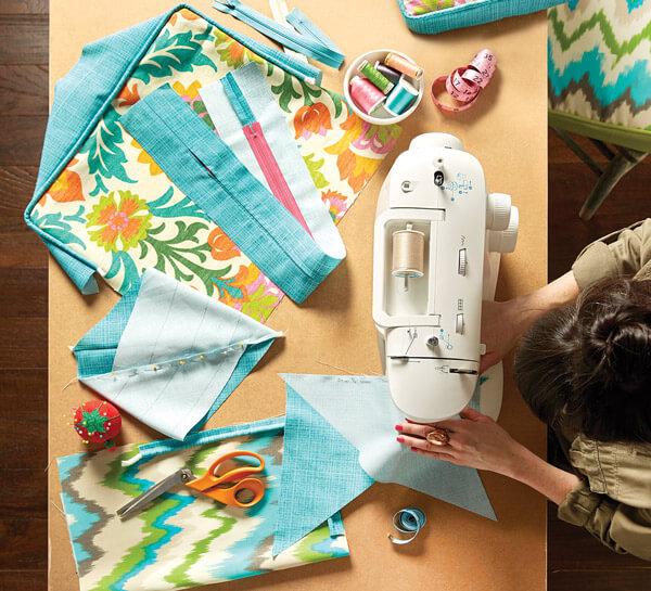 Coupons for joann fabrics classes / Current kohls coupons november ...